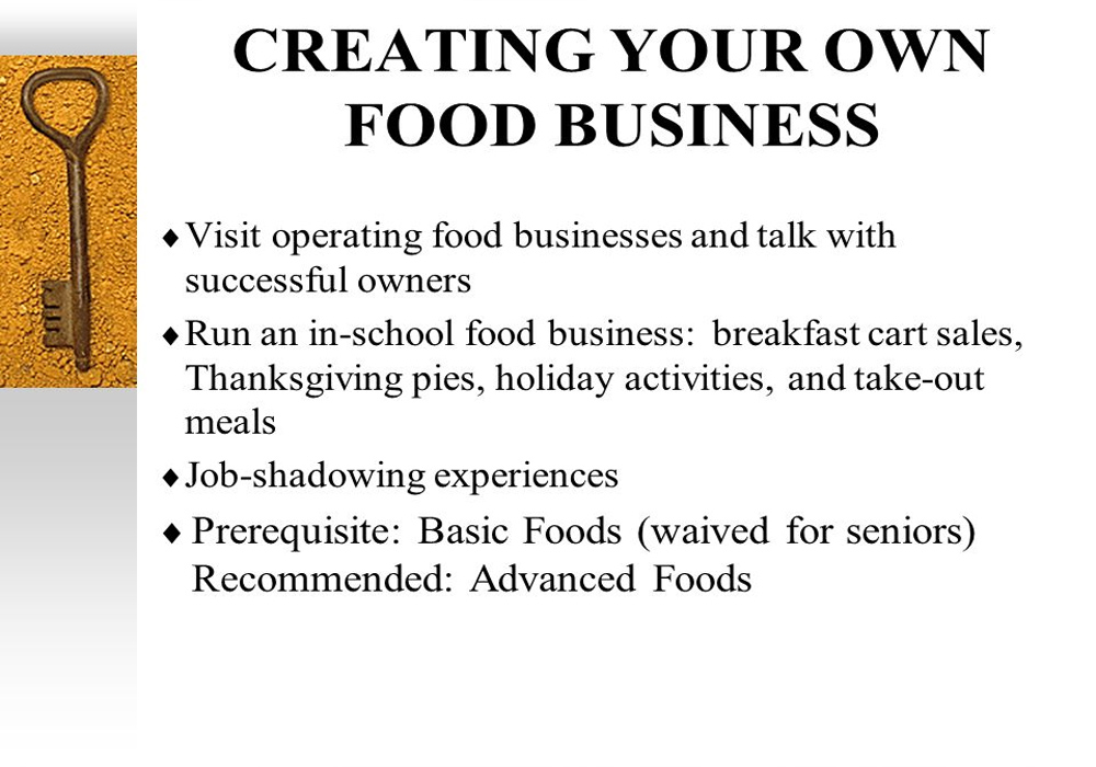 How To Start Food Cart Company