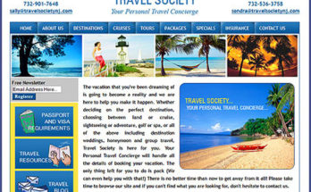 How To Choose A Travel Agency
