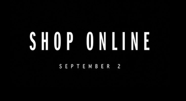 Shops Urban Outfitters is a well-liked on line