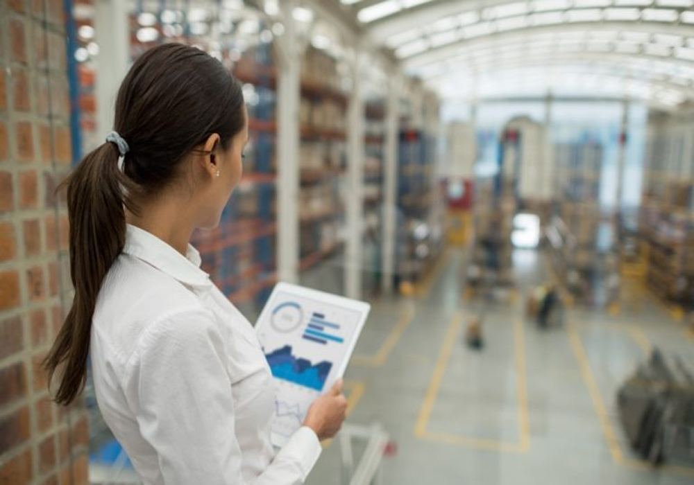 Why You Should Integrate Your Inventory Management System with Your Back-Office System