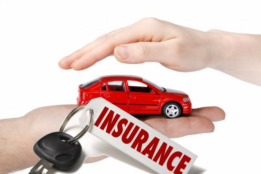 Steps To Buy Vehicle Insurance Online