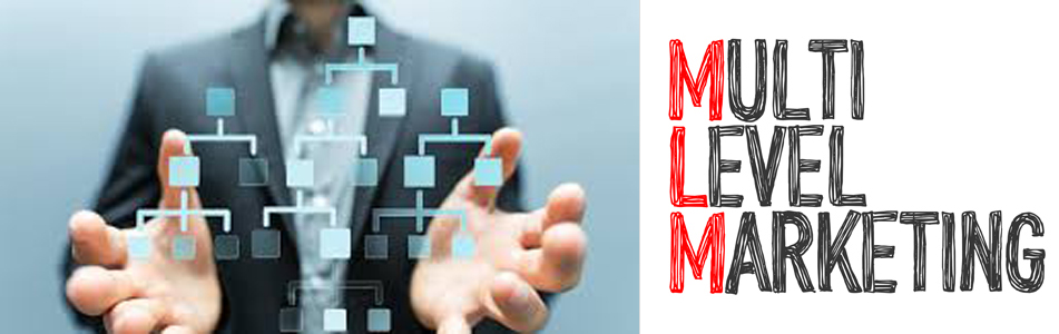 Things To Know In Relation To Multi Level Marketing