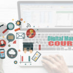 Top Digital Marketing Courses To Boost Your Career In 2019