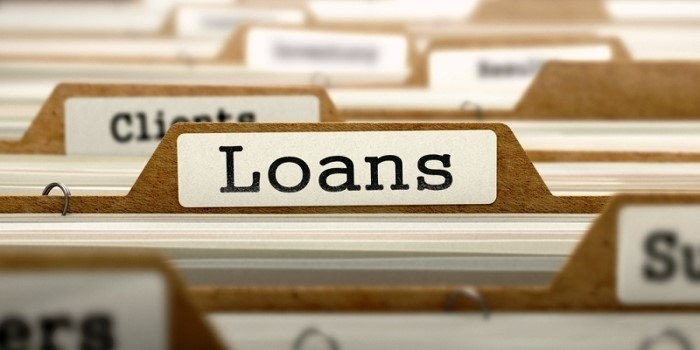 Different Types of Consumer Loans and Credit