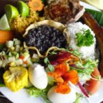 Culinary Travel And The Benefits Of Joining Them