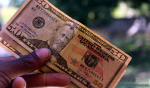 Tips To Help You Survive These Tough Economic Times