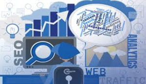 SEO Website Traffic Generation Blueprint Review