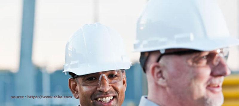 Erste Schritte mit Manufacturing Services