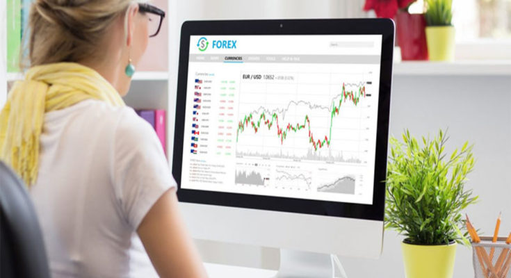 Smart Intraday Trading Strategies For Beginners