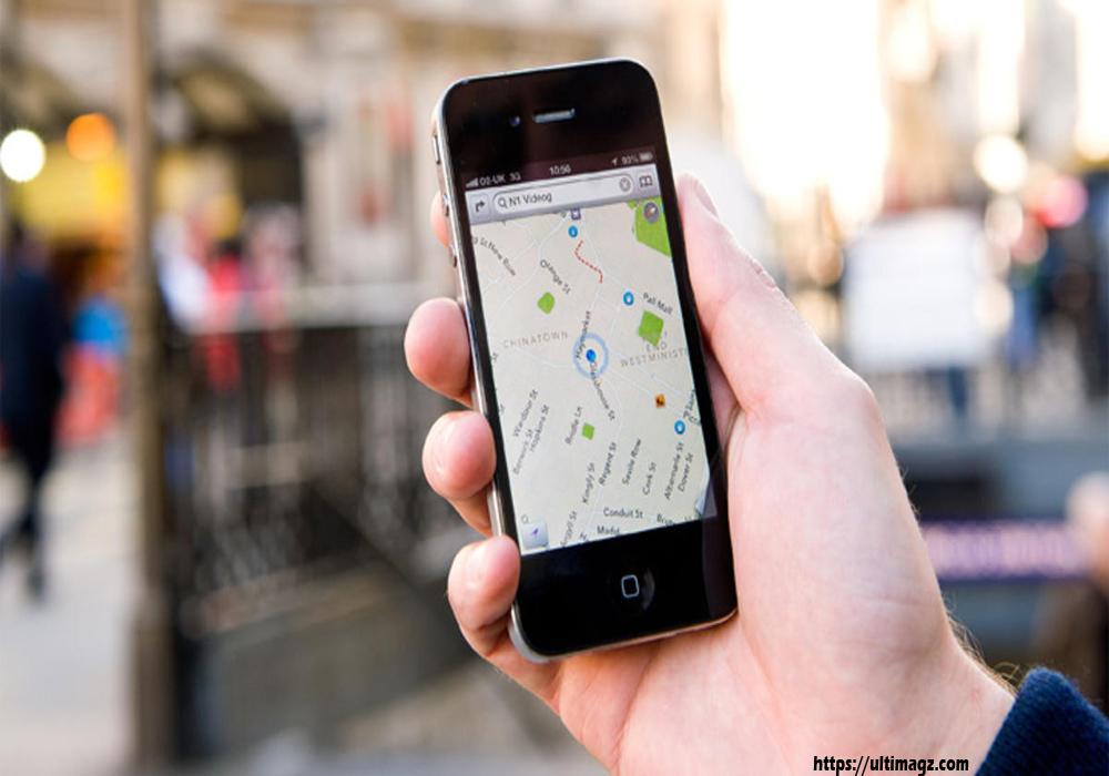 3 Reasons International Business Travelers Need a Roaming SIM Card