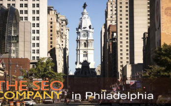 What To Know About the Top SEO Companies in Philadelphia