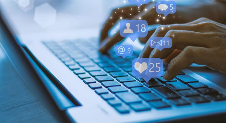 The Relevance of Enterprise Social Software to Modern Business