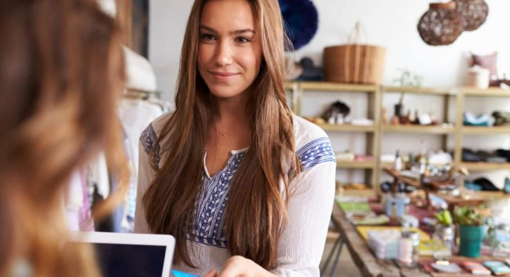 7 Great Small Business Ideas
