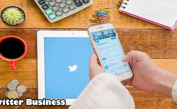 Smaller Business Marketing - 9 Methods to Use Twitter