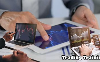 Trading Training - Growing Income within your Business Using the Trading Training