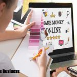 5 Genuine Online Business Possibilities That Anybody Can Begin
