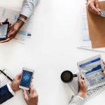 Understanding Your Financial Advisor Requirements