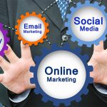 Internet Marketing Services Company – What You Need to Know First