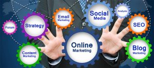 Internet Marketing Services Company - What You Need to Know First