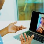 Online Doctor Visits and Round-The-Ear consultations